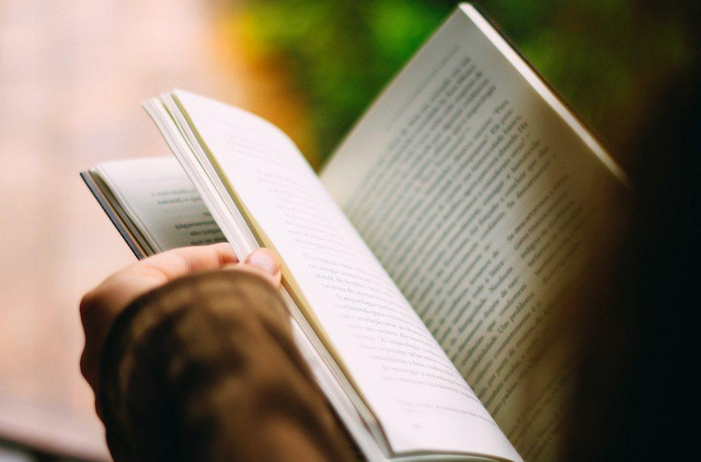 Il buon lettore