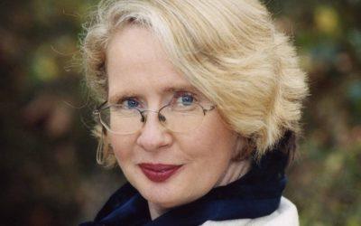 Parlare della paura aiuta a fronteggiarla: la storia di Joanna Bourke