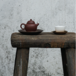 La tazza di té