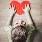 Elaborare le emozioni difficili scrivendole