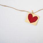 Il cuore in mezzo, disorientato