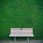Breve storia della solitudine