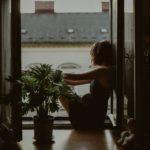 Le storie parallele e le azioni altruistiche