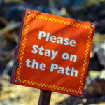 Rispettare le regole: una sfida intelligente
