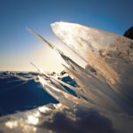 Il mare di ghiaccio dentro di noi