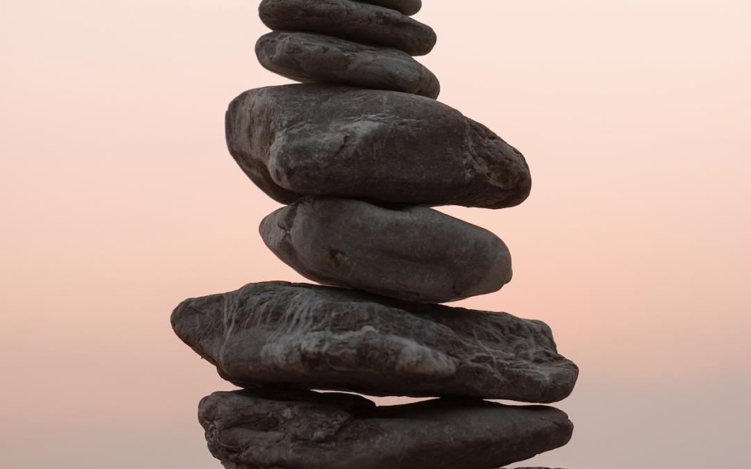 Il valore della struttura e della flessibilità