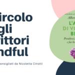 Il circolo degli scrittori mindful incontra Alberto Simone