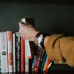 A proposito dell'effetto della lettura