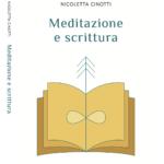Meditazione e scrittura