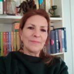 Vincenzina Gentile