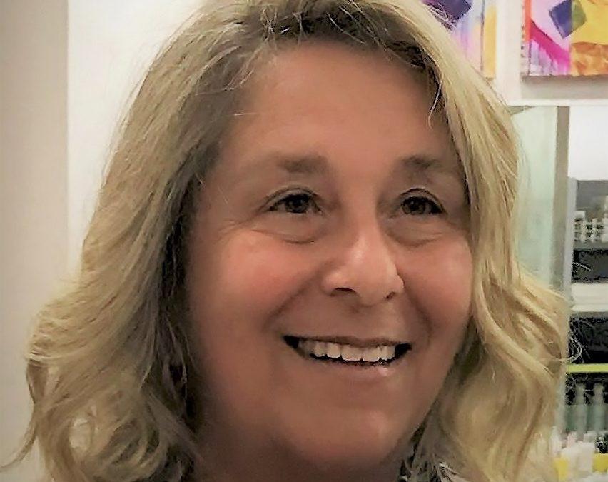 Daniela Ruggiero
