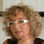 Paola Lancia