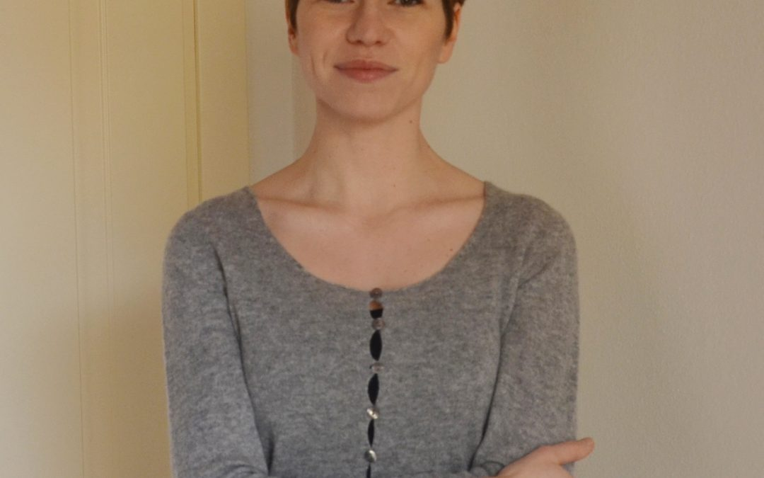 Vittoria Castagner