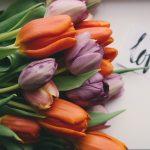 Un equivoco sull'amore