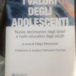 I valori degli adolescenti