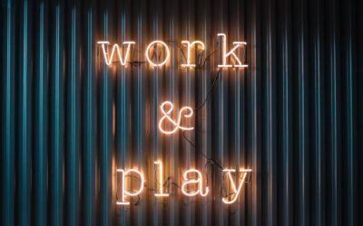 Perché lavoriamo troppo?