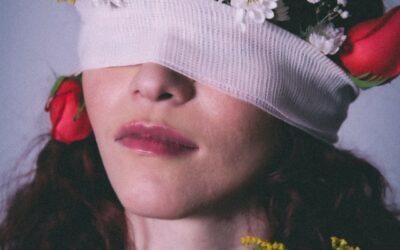 Il mondo è pieno di ciechi vivi (Saramago docet)