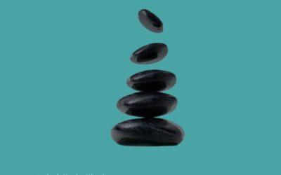 La risposta al trauma e allo stress: il corpo e le vibrazioni