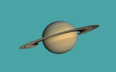 Saturno e le scelte essenziali
